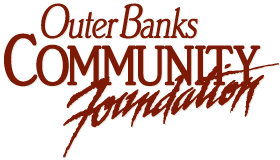 Outer Banks Community Foundation