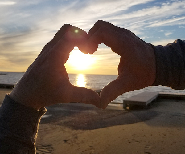 Outer Banks Community Foundation - Give Later
